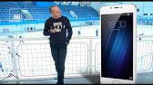 Большой каталог новых смартфонов в интернет-магазине «алло плюс»: низкие цены, официальная гарантия, доставка по беларуси. Приобрести.