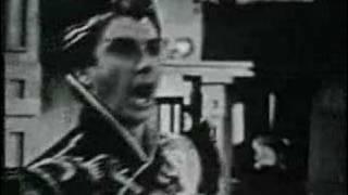 Nessun Dorma- Franco Corelli