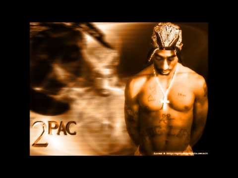 2pac Listen to Your Heart feat. DHT (Remix)