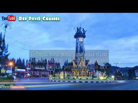 Kota Kenangan ~ Cermin Band [MP3]