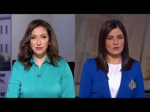 مرآة الصحافة 21/4/2018  - نشر قبل 16 دقيقة