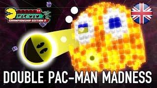 PAC-MAN Championship Edition 2 (PC) DIGITAL