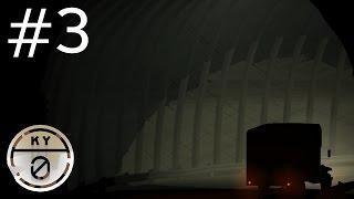 [ Kentucky Route Zero ] Bears! - Act 2 Part 3