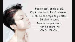 Professor Green & Dolcenera - Read All About It (Tutto quello che devi sapere) Lyrics