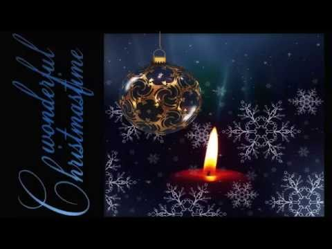 Bing Crosby - White Christmas (1942)