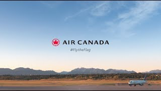 air canada mark makers