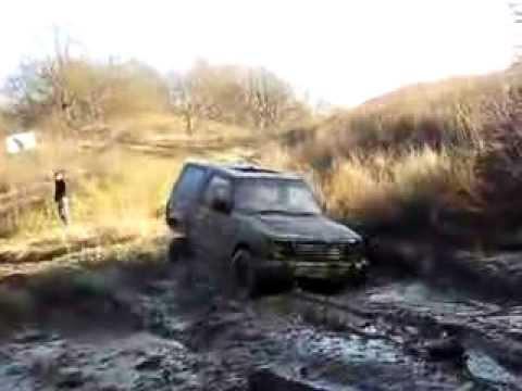 Автомобиль с пробегом покупать опасно!из YouTube · Длительность: 4 мин59 с