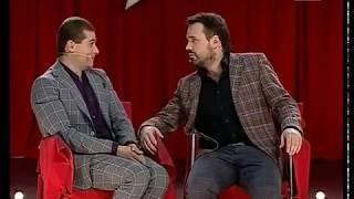 Comedy! Дуэт имени Чехова. Бизнесмен с женой.Павел Воля.Гарик Харламов.Тимур Батрутдинов.