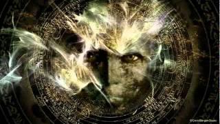 TIAMAT ~ Phantasma de Luxe
