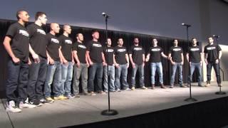phi delta theta greek sing