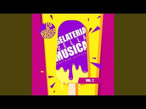 Don't Stop (feat. Francesca St. Martin) (3Headz Love Remix)