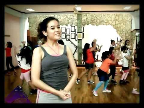 Primadona Dance Club