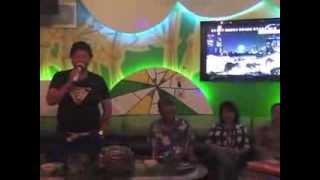 Karaoke Trich doan 2013