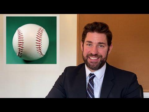baseball-is-back:-some-good-news-with-john-krasinski-(ep.-3)