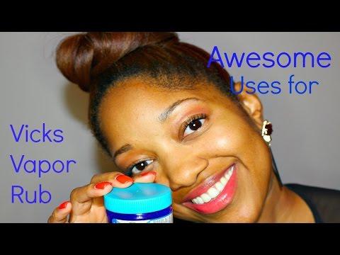 awesome-tips-&-tricks-on-how-to-use-vicks-vapor-rub