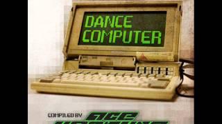 Ace Ventura & TimeLock - 51