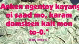 Ibaloi Songs