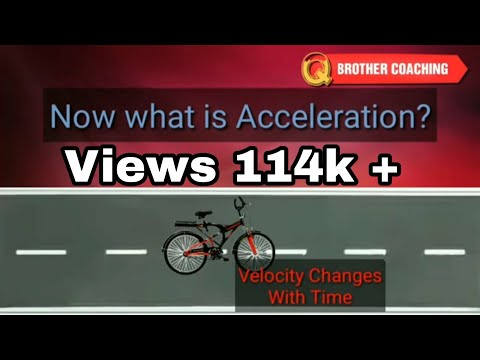 speed,velocity-and-acceleration-for-kids|physics