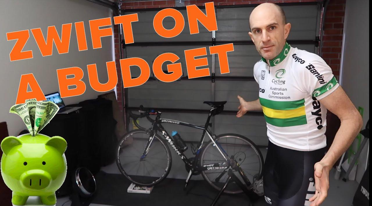 Kurt kinetic smart | Cycling Forums