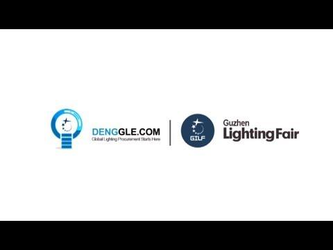 DENGGLE.COM | Global Lighting Procurement Starts Here