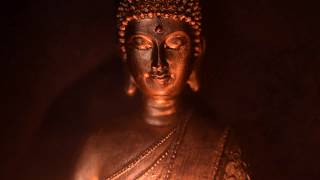 - Prana Vashya Yoga -
