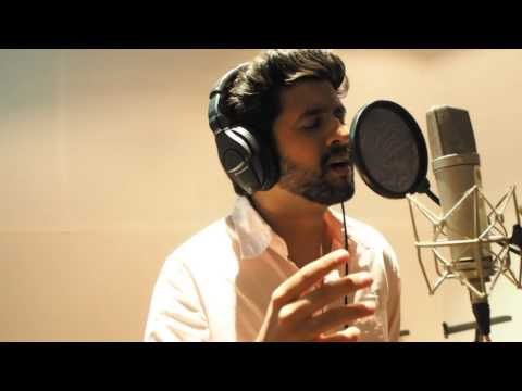 Aaoge Jab Tum [Full Song] Jab We Met (Ustad Rashid Khan cover)