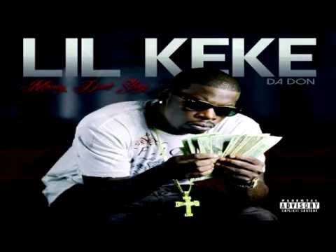 Lil Keke Ft. Big Pokey - This Money Crazy