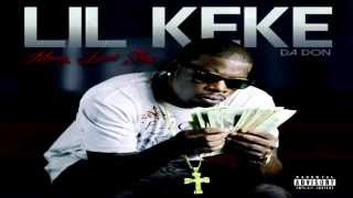 Lil Keke Ft. Big Pokey - This Money Crazy