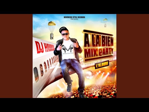 Wesh Pelo (feat. Leck, Laly Rai)