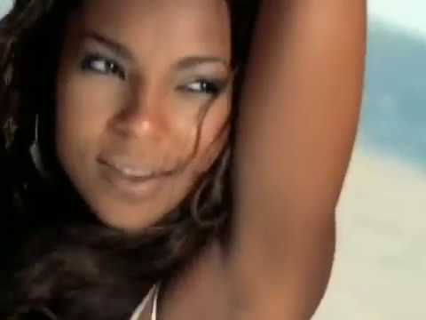 ASHANTI - ROCK WITH U LYRICS - SongLyrics.com
