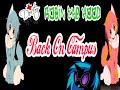 Download Back On Campus (Megamix) MP3 song and Music Video