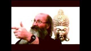Swami Satchidananda Heart Sutra Buddha Avalokitesvara 1-7
