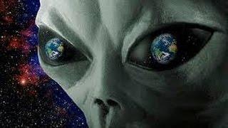 Phim người ngoài hành tinh-người ngoài hành tinh có thật