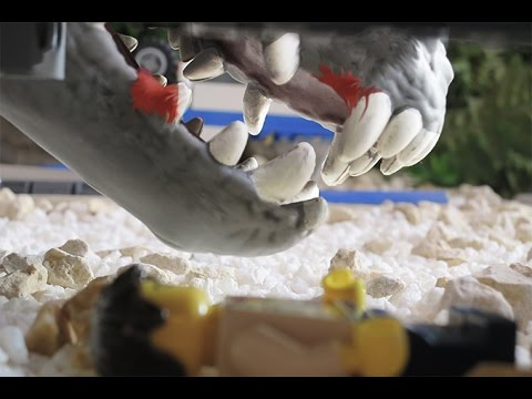 jurassic-world-indominus-rex-escape-stop-motion-part2
