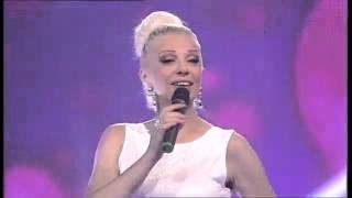 Nena Djurovic - Daj joj moje haljine - Subotom Popodne - (TV Pink 2015)