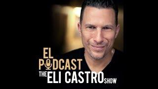 "El Podcast: ""A Puerto Rican in Cuba"""