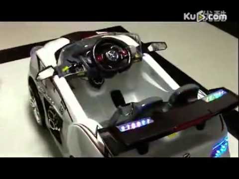 electric cars for kids age 10 and upelectric cars for kids age 10 and up