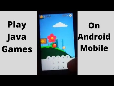How To Run Java Jar Files On Any Android Mobile