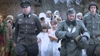 ГЕРОЕВСКИЙ трейлер В ожидании премьеры