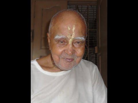 PATHBARI GURUDEV Shyamananda das babaji