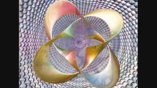 Gary 138 D - Love Is An Ocean (Tangled Mix)