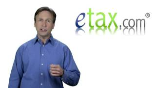 eTax.com Where s My California Refund