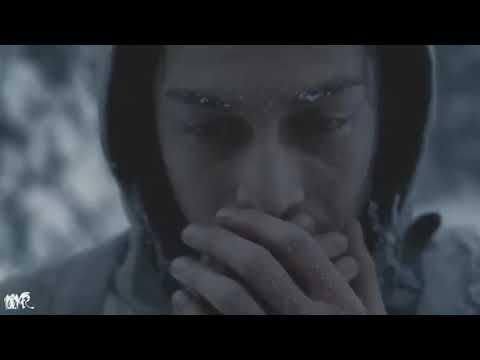 Смотреть клип Beyond The Black - You're Not Alone