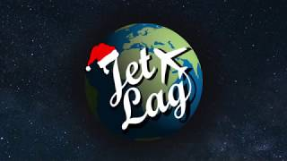 Jet Lag celebrates Christmas holiday across cultures