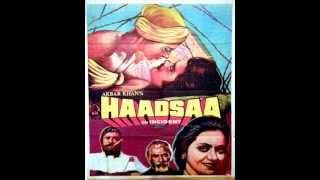 Haiyo Rabba From Haadsaa (1983)