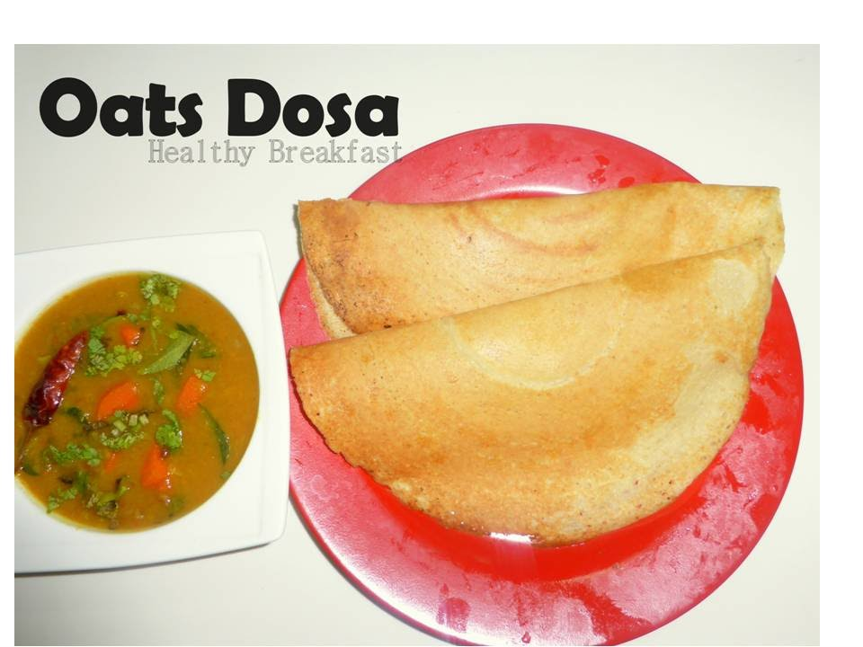 Super crispy oats dosa in tamil with less rice healthy weight super crispy oats dosa in tamil with less rice healthy weight loss recipe deepstamilkitchen youtube forumfinder