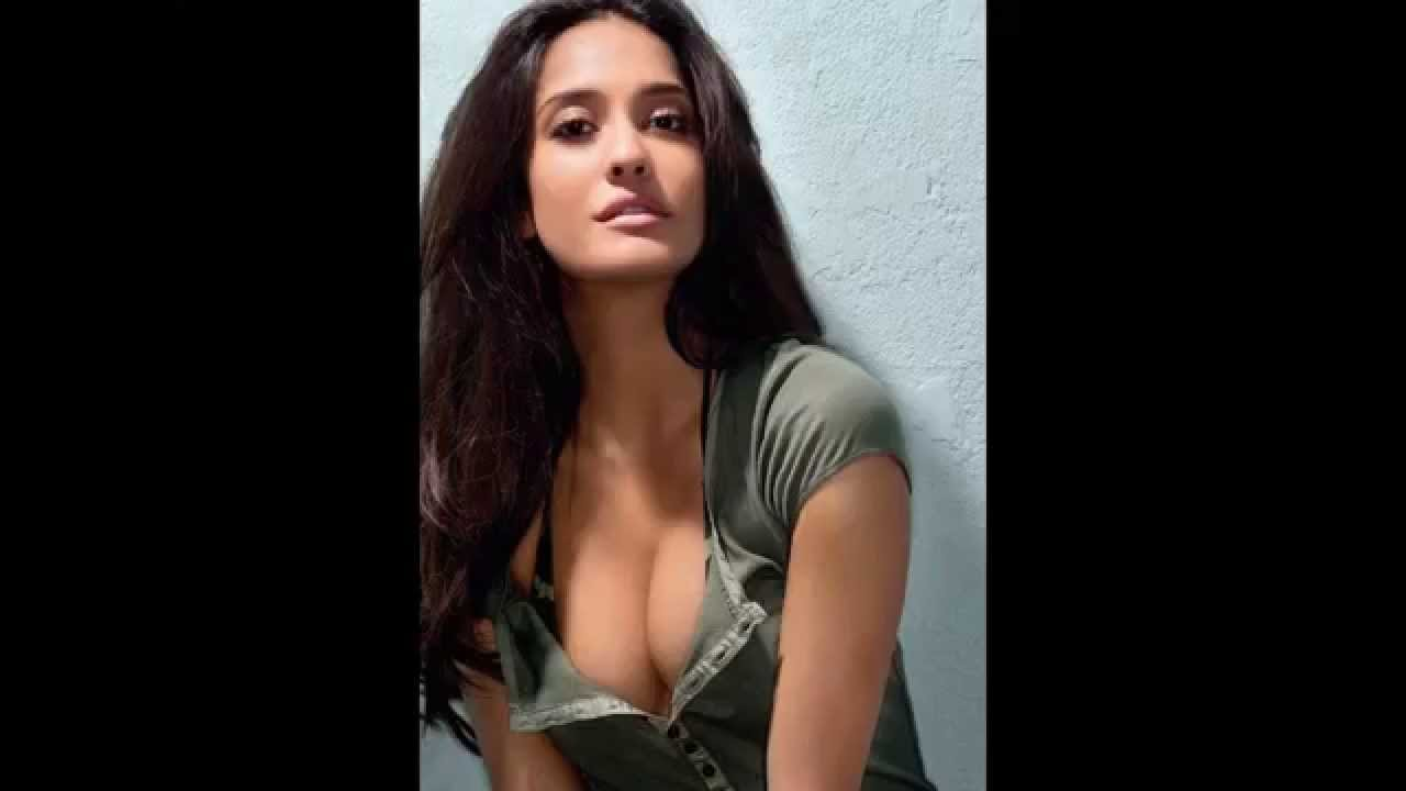 lisa haydon hot & spicy photo shoot - youtube