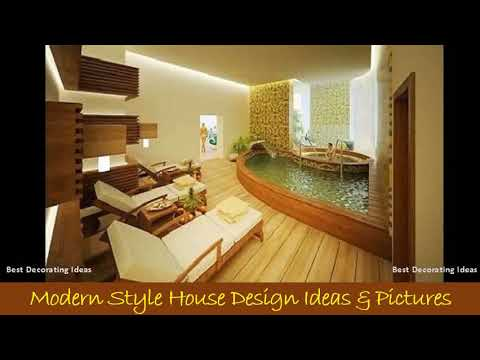 bamboo bathroom design room decoration interior picture ideas to make your stylish modern