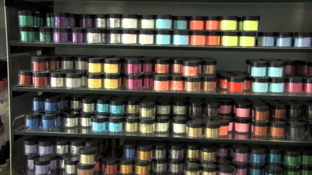 Beauty Salon Equipment Supplies Malaga Tl Nail Beauty Supplies Youtube