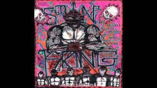 Sminny - Ihr seit keine Killa [feat. SJB One]
